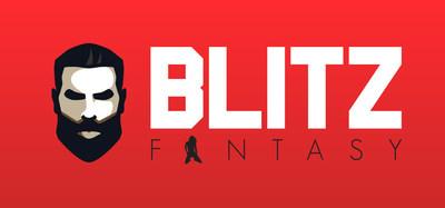 Dan Bilzerian launches BlitzFantasy.com daily fantasy sports site