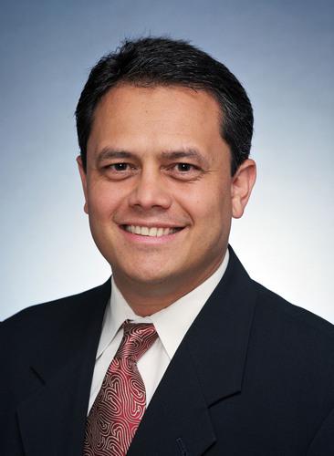 Eric Yeaman Joins Alaska Air Group Board of Directors