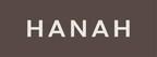 HANAH LIFE