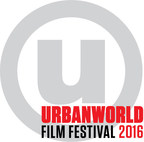 Urbanworld® Film Festival Announces Filmmaker Ava DuVernay And Acclaimed Actor David Oyelowo As Its 20th Anniversary Festival Ambassadors