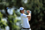 Callaway Signs NCAA Golf Superstar Julien Brun