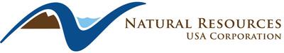 www.naturalresourcescorp.com. (PRNewsFoto/Natural Resources USA Corporation)