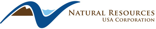 Natural Resources USA Corporation Announces Stock Symbol Change