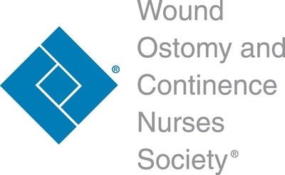 WOCNS logo