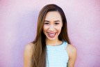 """YOUTUBE STAR MYLIFEASEVA LEADS WALLFLOWER JEANS IN THEIR NEW """"DARE TO DREAM"""" CAMPAIGN"""