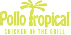 Pollo Tropical, Fiesta Restaurant Group, Inc. (PRNewsFoto/Pollo Tropical)