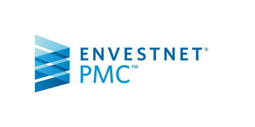 Envestnet PMC provides independent advisors, broker-dealers, and institutional investors with the research, expertise, and investment solutions—from due diligence and comprehensive manager research to portfolio consulting and portfolio management—they need to help improve client outcomes. For more information, please visit www.investpmc.com. (PRNewsFoto/Envestnet, Inc.)