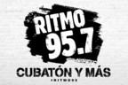 SBS Radio Miami rompe los esquemas con una estación radial impactante en el sur de la Florida Ritmo 95.7FM, Cubatón y Más