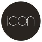 Icon Worldwide Music.  (PRNewsFoto/NOAH)