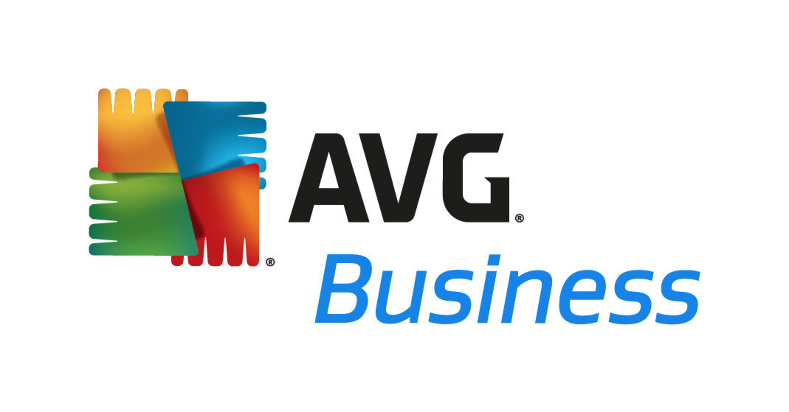 Avg Business Managed Workplace Extends Virtualization Capability