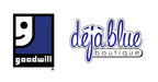 Deja Blue opens in Lubbock, TX September 25. True one-of-a-kind shopping, this is a new concept store from Goodwill Industries of NW Texas. At Deja Blue, shoppers will discover unique finds that have been refurbished by a talented team, breathing new life back into well-loved pieces. (PRNewsFoto/Goodwill Industries of Northw...)