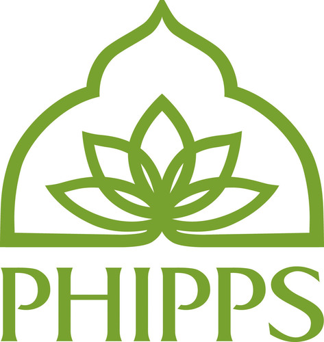 One of the World's Greenest Buildings Comes to Life at Historic Phipps Conservatory Site