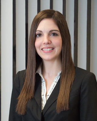 Stefanie L. Deka has joined McGlinchey Stafford's Cleveland office and national Commercial Litigation practice group as an Associate.