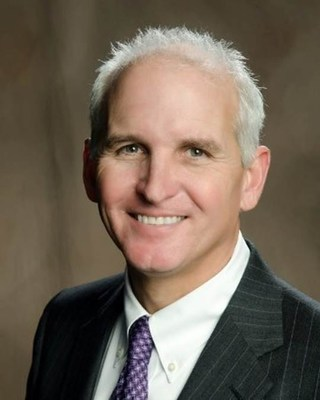 David S. Wagner Appointed Chief Executive Officer Of Pearland Medical Center