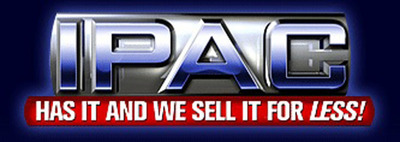 Ingram Park CDJ is a leading Chrysler dealer in San Antonio TX.  (PRNewsFoto/Ingram Park CDJ)