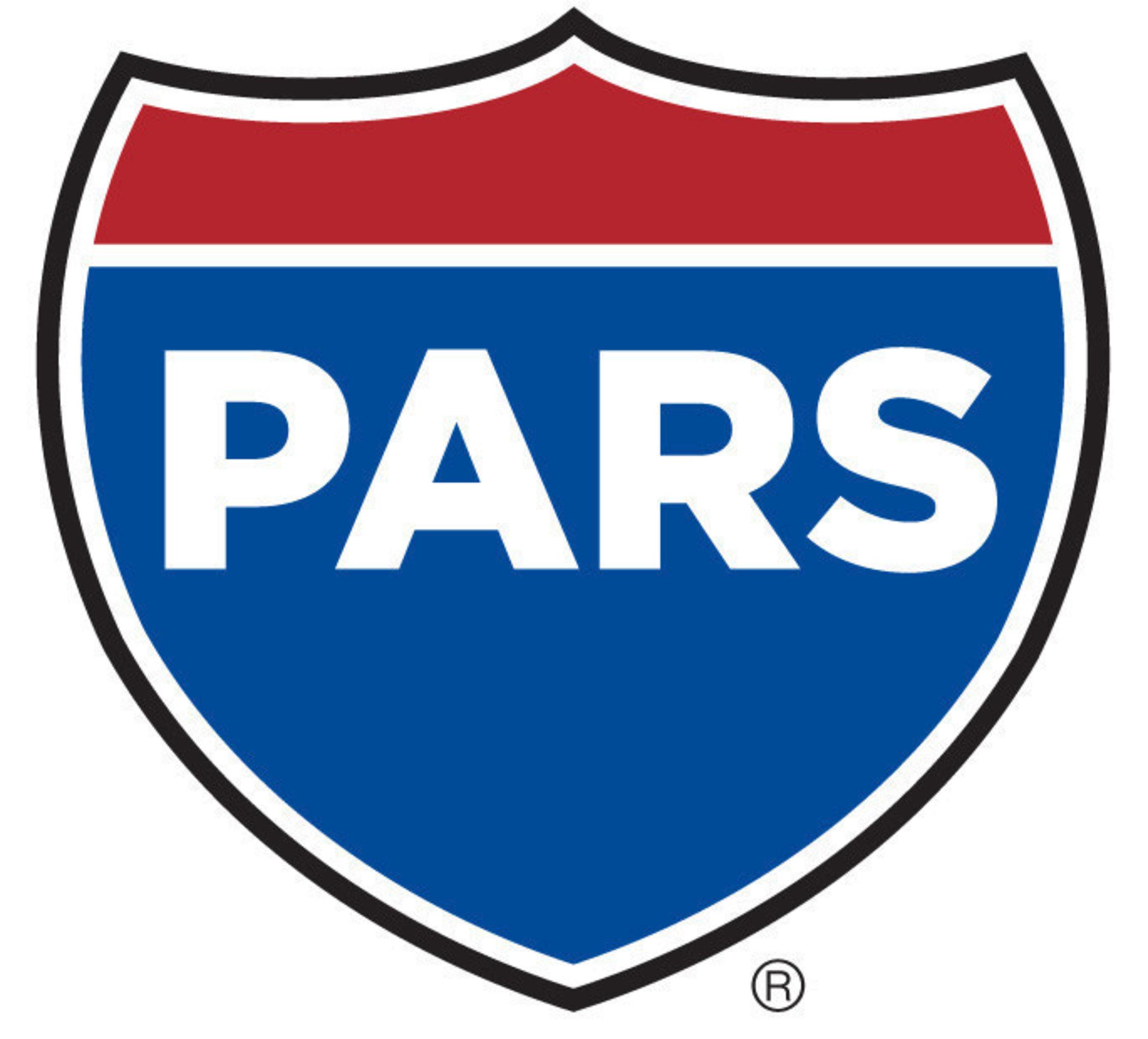 PARS Enhances Digital Presence With New-Look Parsinc.com