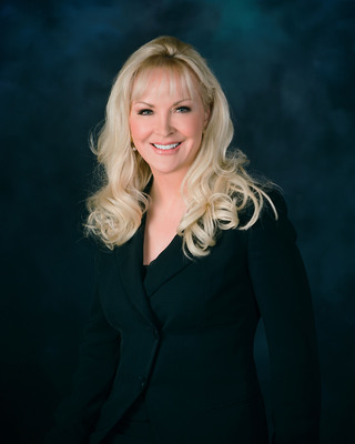 XANGO Senior Vice President, Beverly Hollister, ranked 16th on the latest Power 30 list of the most influential women in global direct sales.  (PRNewsFoto/XANGO, LLC)