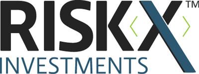 RiskX Investments, LLC
