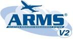 ARMS V2 Logo