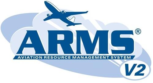 Sheorey Digital Systems (SDS), ARMS(R) V2 - Aviation Resource Management System (PRNewsFoto/Sheorey Digital ...