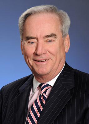 George Oram joins Bone Biologics, Corp. Board of Directors.