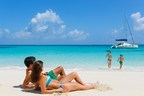 Nassau Paradise Island Is Open For Business With Sunny Skies And Special Offers