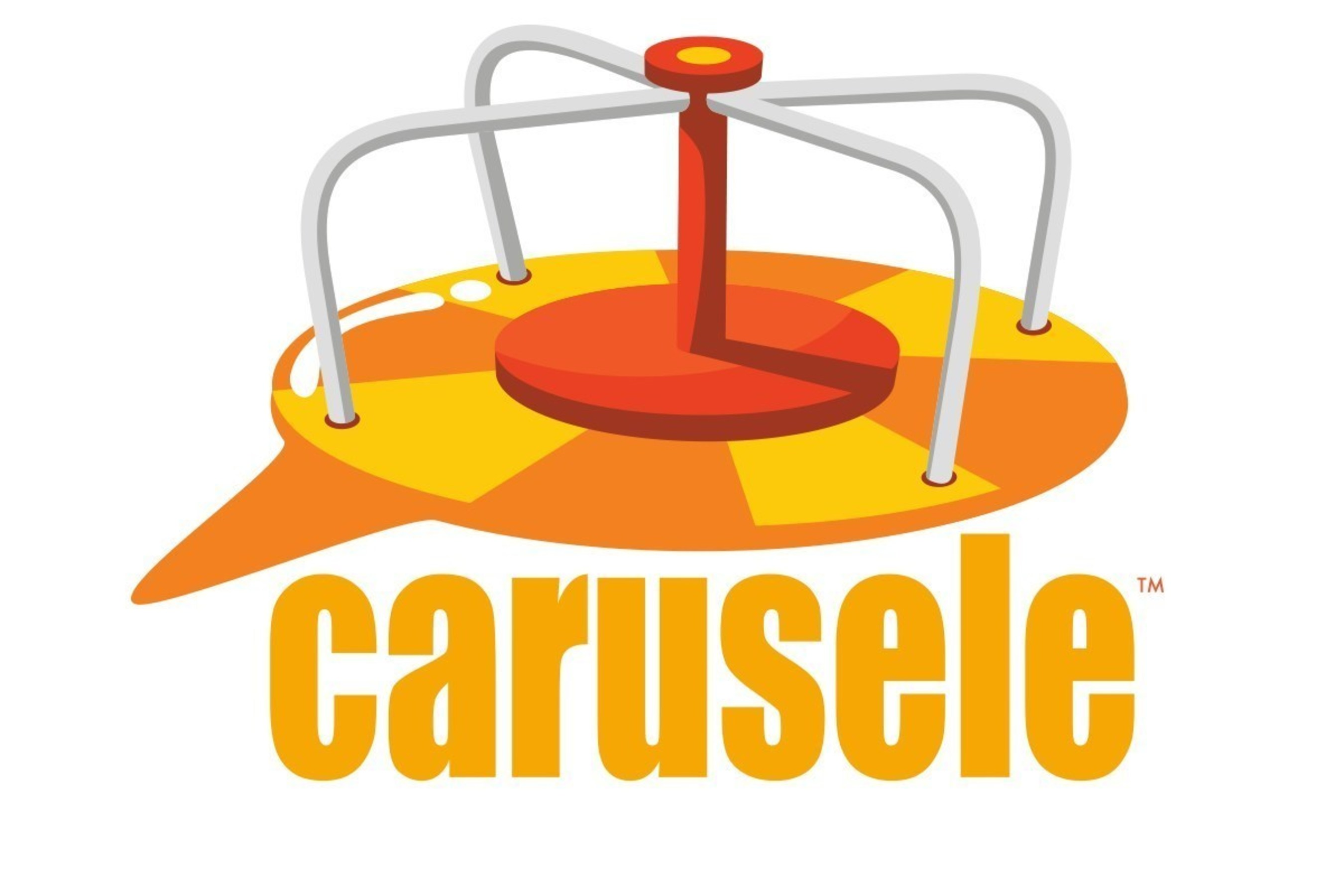 Carusele Media Serves 1 Billion Impressions of Native Advertising Since Launch