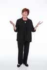 Actress Vicki Lawrence talks about chronic idiopathic urticaria in CIU&You campaign.