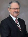 David A. Miller, President, J-W Energy Company
