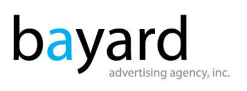 Bayard is a multi-faceted agency with a passion for employee communications and talent acquisition. Inside the Bayard think tank is a collection of strategists, creators and marketers with a common passion for developing fresh ideas and translating ...