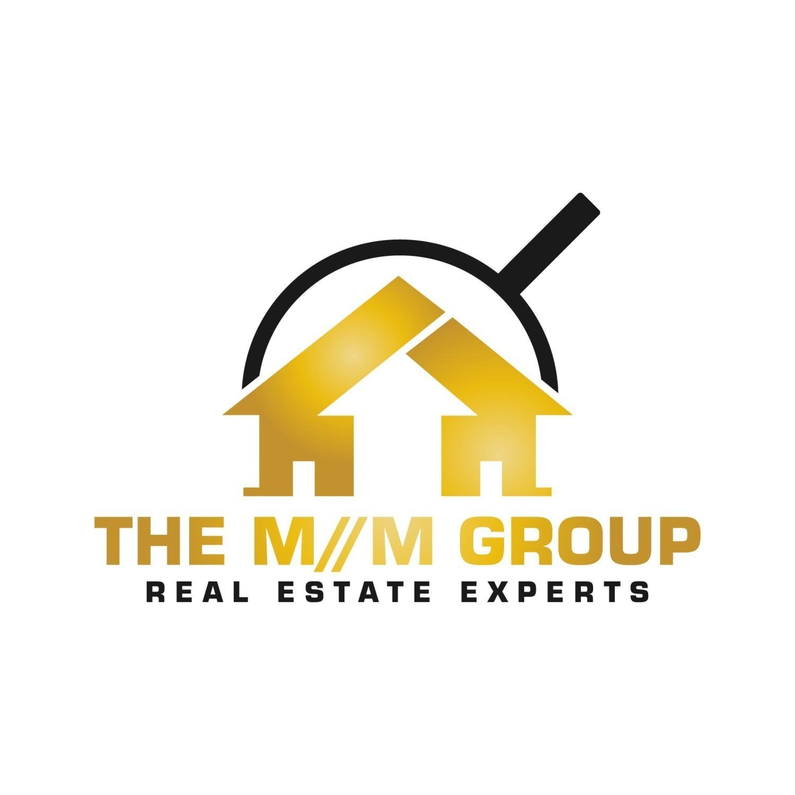 Eduardo Masferre and THE M//M GROUP Real Estate Experts, a Different Kind of Company