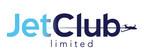 JET CLUB LIMITED (PRNewsFoto/Jet Club Limited)