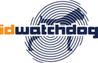 ID Watchdog, Inc. logo.