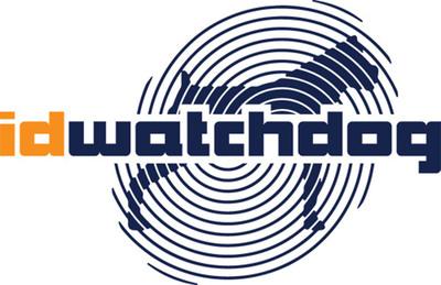 ID Watchdog, Inc. logo. (PRNewsFoto/ID Watchdog, Inc.)