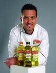 Bertolli spokesperson Chef Fabio Viviani