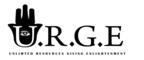 Ziggy Marley's U.R.G.E. Organization.(PRNewsFoto/Children of the Caribbean Foundation)