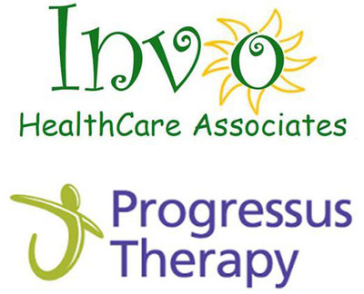 Invo HealthCare Associates acquires Progressus Therapy, creating the leading special education and early intervention services company in the country.