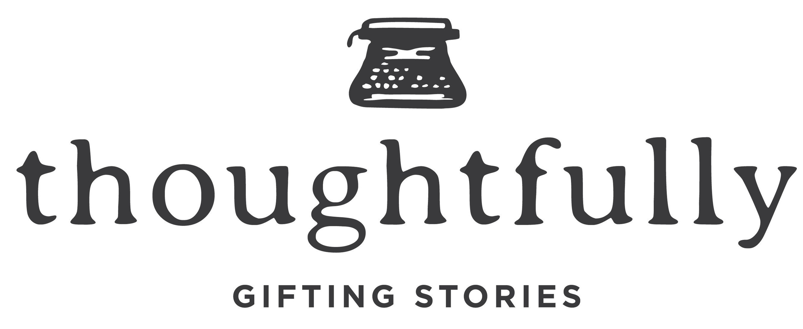 'Thoughtfully' Introduces An Unforgettable Gifting