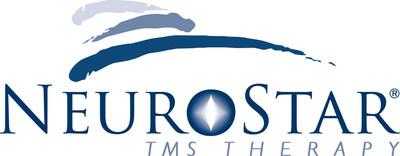 NeuroStar TMS Logo