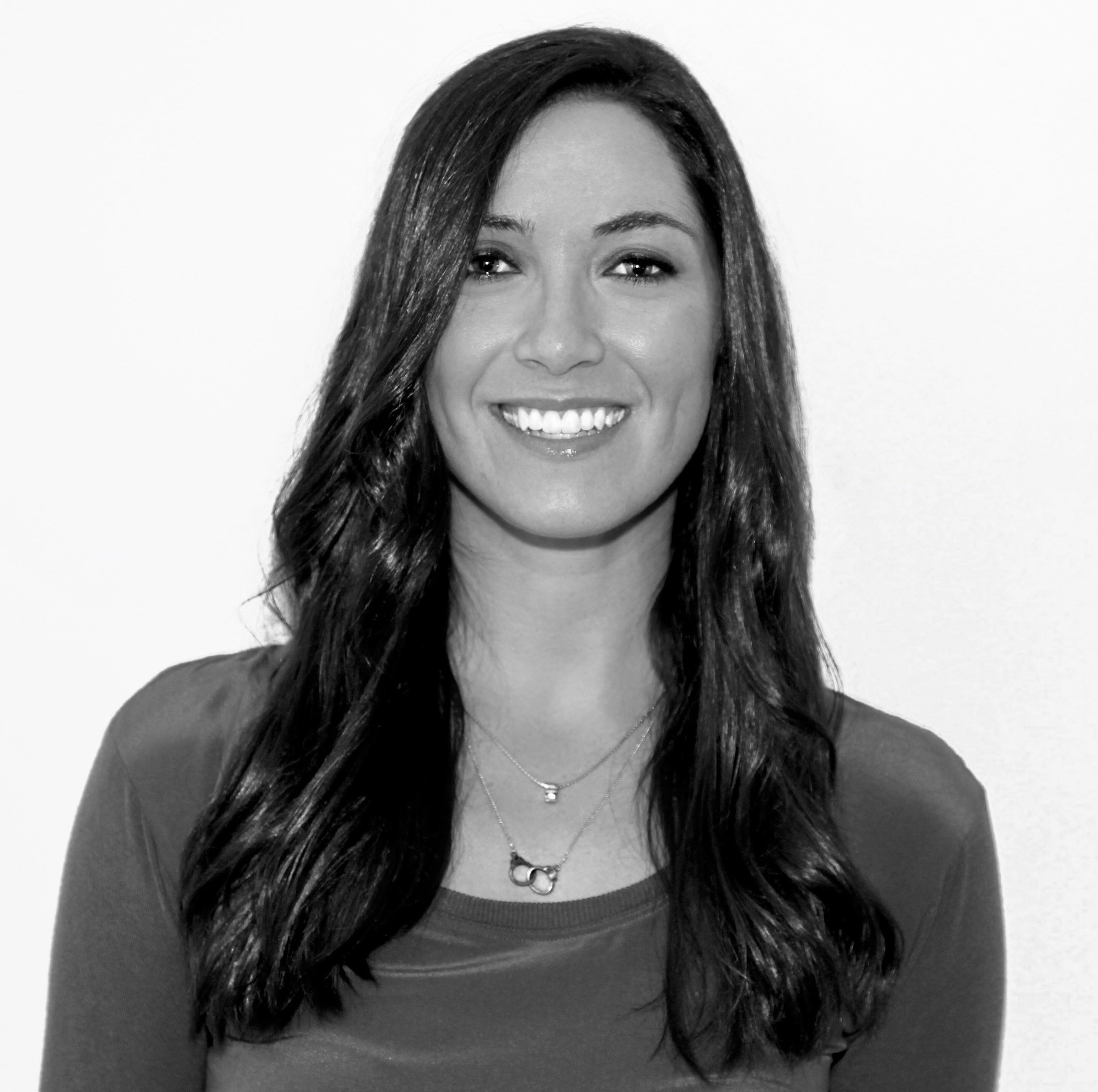 The Davis Firm Promotes Jodie Shihadeh to Managing Attorney
