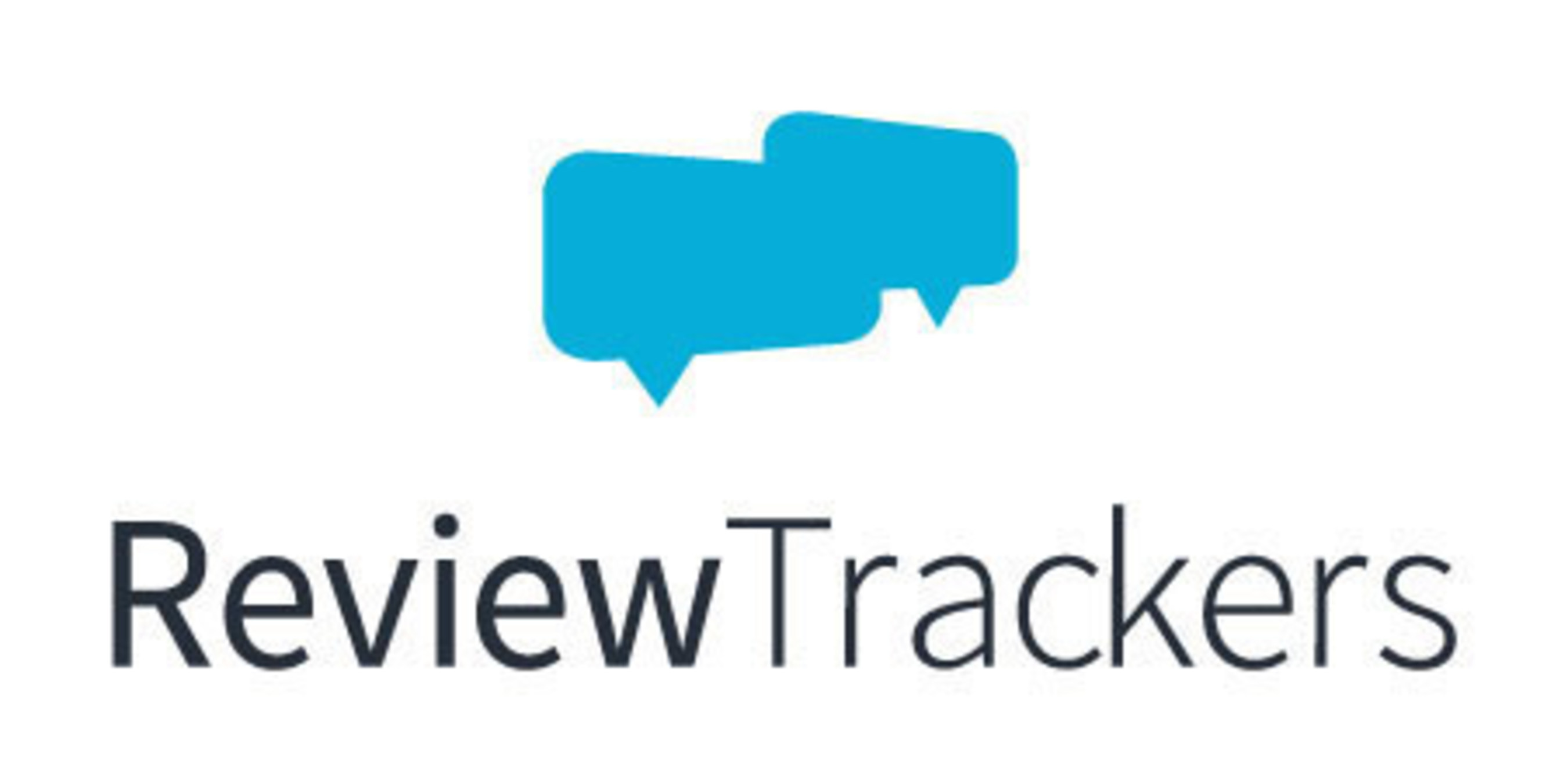 Image result for ReviewTrackers