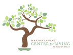 Martha Stewart Center for Living