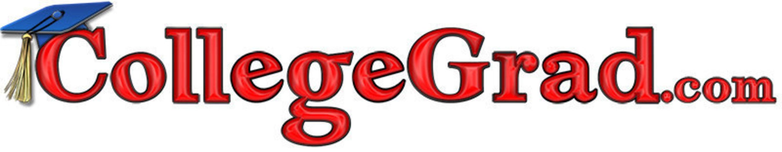 CollegeGrad.com survey results name Enterprise Rent-A-Car as the No. 1 Entry Level Employer for college graduates.