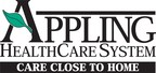 Appling HealthCare