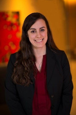 Maria G. Carr has joined the Business Restructuring Services Department as an associate at McDonald Hopkins LLC.