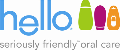 Hello Products LLC (www.hello-products.com).  (PRNewsFoto/Hello Products LLC)