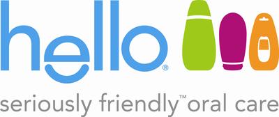 Hello Products LLC (www.hello-products.com).  (PRNewsFoto/Hello Products LLC)