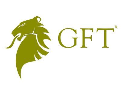 GFT Markets Logo