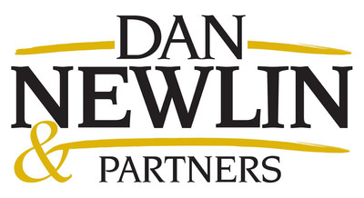 Law Offices of Dan Newlin (PRNewsFoto/Law Offices of Dan Newlin)