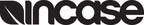 Incase Logo (PRNewsFoto/Incase)